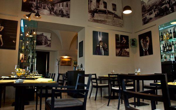 Restaurant Tefiti