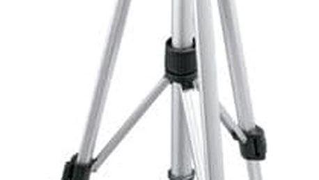 Laser Bosch PLL 360 Set (0603663001)