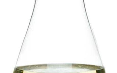 Karafa na bílé víno Sagaform Oval, 1l