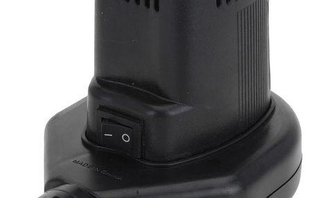 Elektrická pumpička 12 V/ 230 V