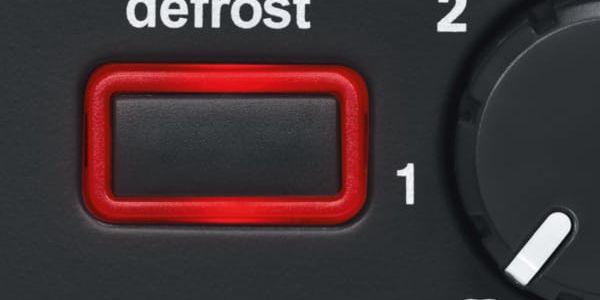 Opékač topinek Bosch ComfortLine TAT6A803 stříbrný3