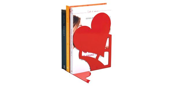 Podpěra Na Knihu Mon Amour2