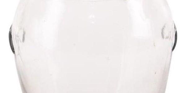 Orion 126402 Zavařovací sklenice s víčkem Amfora, 145 ml, sada 10 ks4