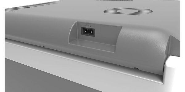 Chladicí box Campingaz Powerbox Plus 36L šedý3