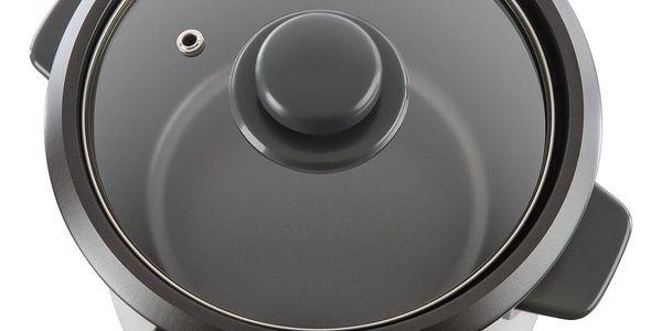 Sencor SRM 1550SS rýžovar, 1,5 l5