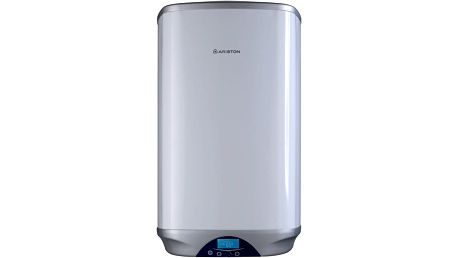 Ariston Shape Premium 80 V