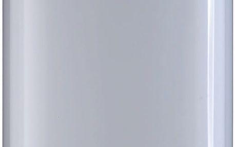 Ariston Shape Premium 80 V
