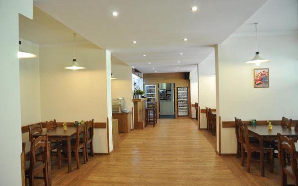 Hotel Hladina