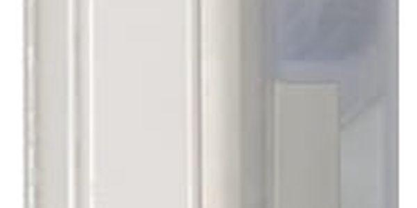 Chladící vitrína Beko WSA 24000 bílá2