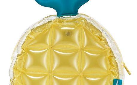 Nafukovací batoh ve tvaru ananasu npw™ Vibe Squad