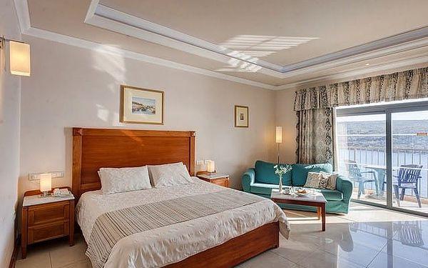 Hotel Paradise Bay