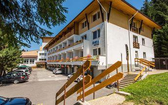 Avena Relax Hotel