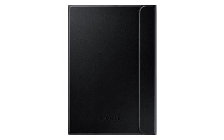 Pouzdro na tablet polohovací Samsung pro Galaxy Tab S2 9.7 (EF-BT810P) černé (EF-BT810PBEGWW)