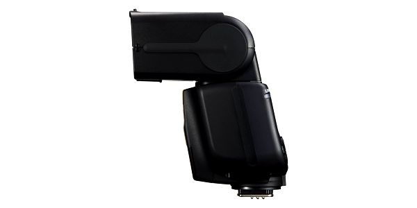 Blesk Canon 430EX III-RT (0585C011) černý + DOPRAVA ZDARMA2