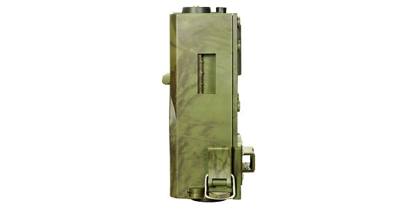 Fotopast Evolveo StrongVision S2 (CAM-S2-MMS) plast + DOPRAVA ZDARMA4