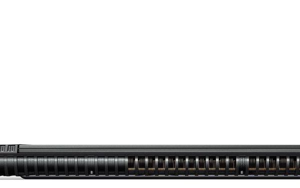 Notebook Lenovo Legion Y520 (80WK00BTCK) černý Software F-Secure SAFE, 3 zařízení / 6 měsíců v hodnotě 979 Kč2