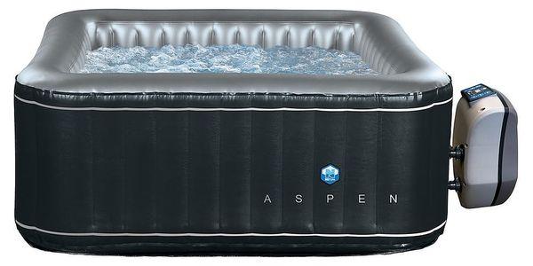 Vířivka NETSPA ASPEN4