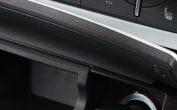 Adaptér do auta Connect IT PREMIUM, 2x USB, 3.1A/1A + micro USB kabel 0,25m (CI-243) černý4