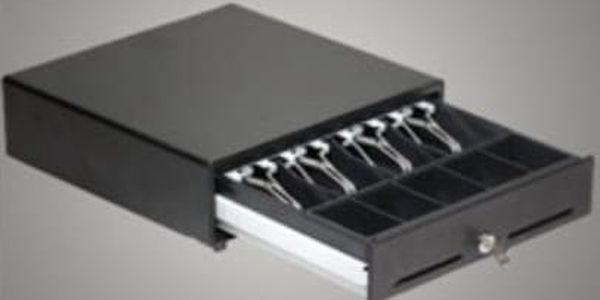 Pokladní zásuvka Quorion E3336 (QND.050013428)2