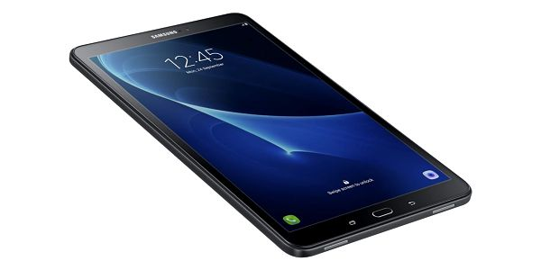 Dotykový tablet Samsung Tab A 10.1 LTE 32 GB (SM-T585) (SM-T585NZKEXEZ) černý3