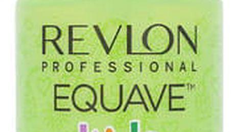 Revlon Professional Equave Kids 300 ml šampon U
