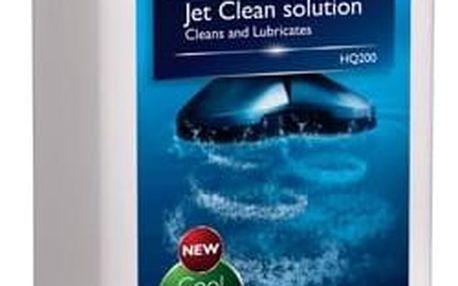 Příslušenství pro holicí strojky Philips HQ200/03 modrý