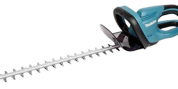 Nůžky na živý plot Makita UH65702