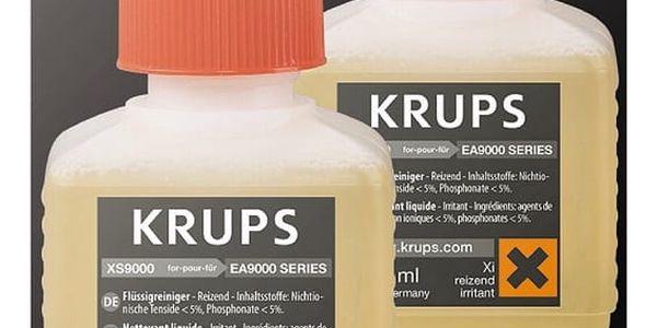 Čisticí tekutina Krups XS900031