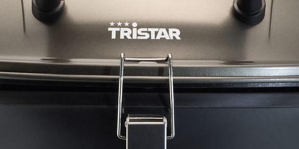Gril Tristar BQ-28163