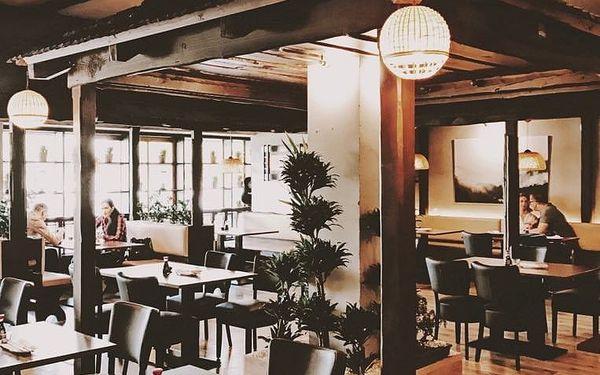 Anjiko Restaurant