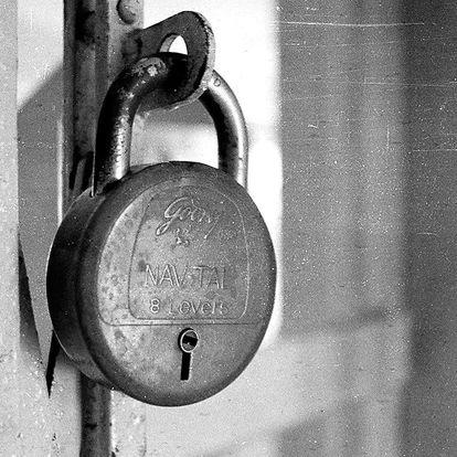 2 hodiny v největší únikové místnosti v Česku
