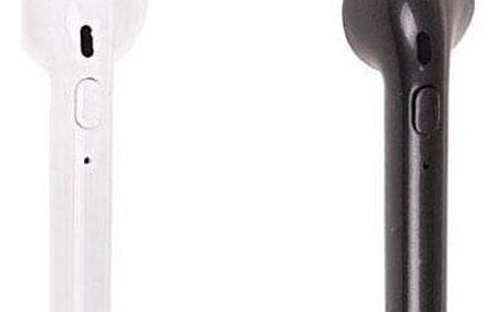 Bluetooth Headset sluchátko VOVG V2 Mini