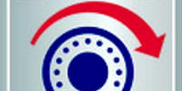 Parní čistič Leifheit Clean Tenso 11910 bílý/tyrkysový4
