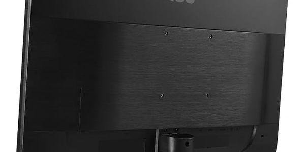 Monitor AOC G2460VQ6 (G2460VQ6) černý4