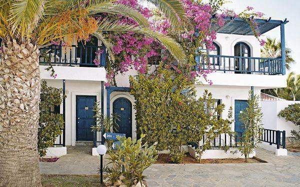Hotel Stella Island Luxury Resort & Spa