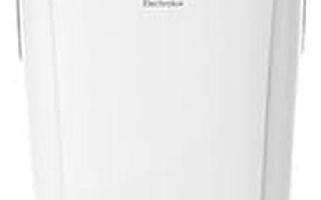 Klimatizace Electrolux EXP09CKEWI bílá