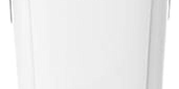 Klimatizace Electrolux EXP09CKEWI bílá + DOPRAVA ZDARMA2