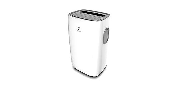 Klimatizace Electrolux EXP09CKEWI bílá + DOPRAVA ZDARMA3