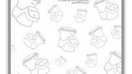 Tefal BC5108V0