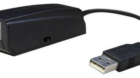 Thrustmaster T.RJ12 pro PC kompatibilitu (4060079)