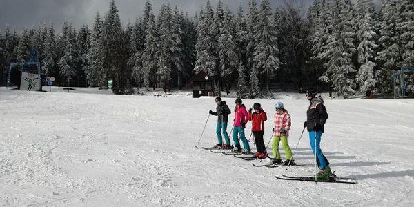 Kurz snowboardingu pro začátečníky3