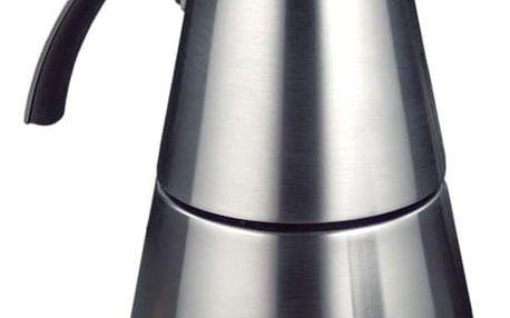 Kávovar Rommelsbacher EKO 364/E nerez