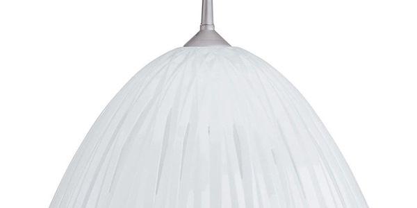 Stropní svítidlo REED - barva bílá, KOZIOL