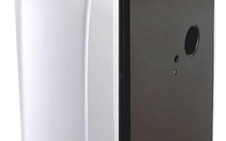 Klimatizace Guzzanti GZ 900 bílá