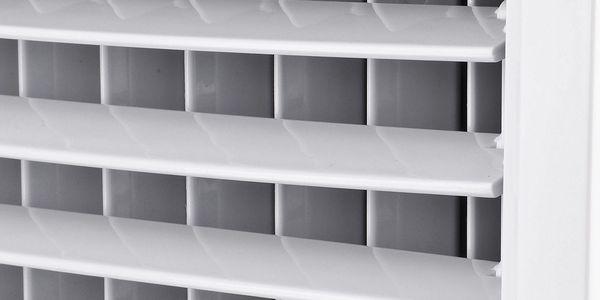 Ochlazovač vzduchu G3 Ferrari G50024 černá/bílá + DOPRAVA ZDARMA2