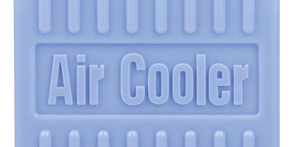 Ochlazovač vzduchu G3 Ferrari G50024 černá/bílá + DOPRAVA ZDARMA3