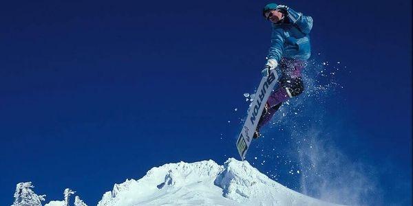 Kurz snowboardingu pro začátečníky5
