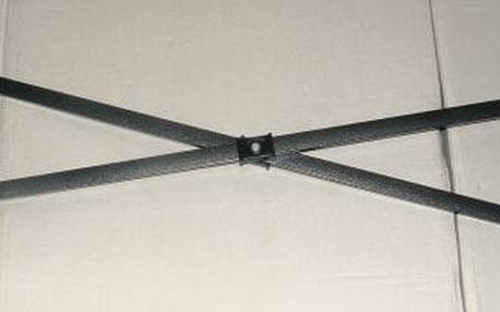 Tradgard 41538 Spojovací kříž na stany DELUXE