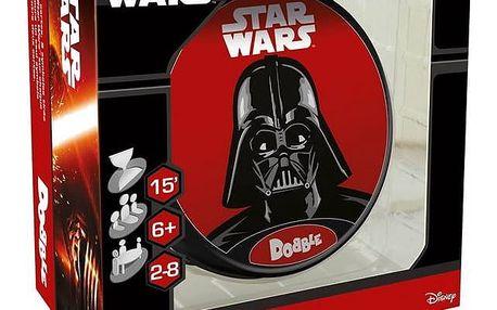 ADC Blackfire Dobble Star Wars