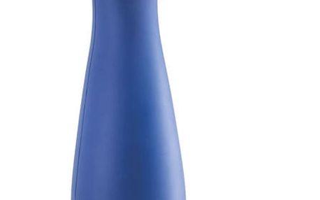 Nafukovací basketbalový set Intex